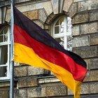 Almanya İsrail'in yeni yerleşim birimleri inşa kararından endişeli