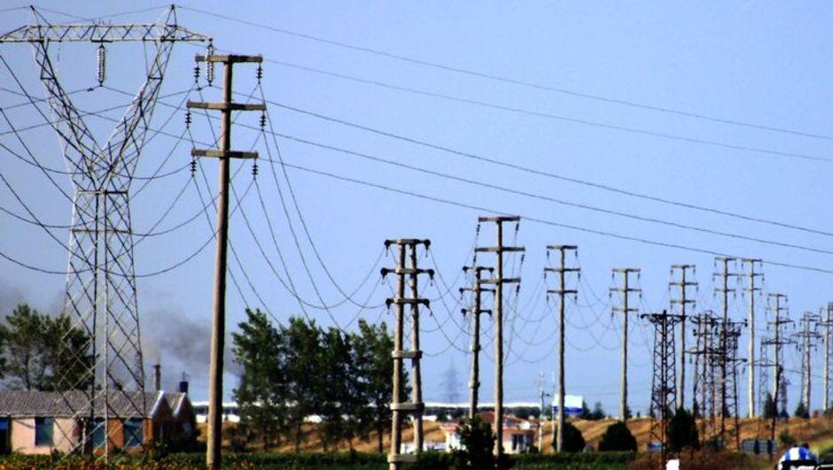 istanbul, elektrik kesintisi, anadolu yakası