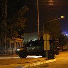 Van'da 2 PKK'lı ölü ele geçirildi