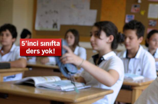 milli eğitim bakanlığı yabancı dil