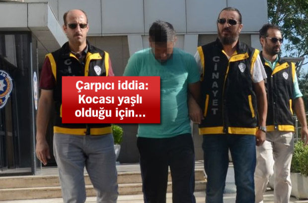 Bursa, Murat Kaya