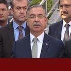 MİLLİ EĞİTİM BAKANI'NDAN 'TAM GÜN' AÇIKLAMASI