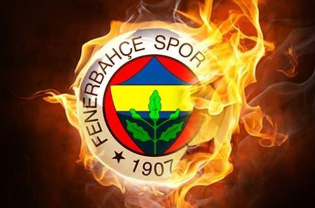 Fenerbahçe'nin eski oyuncusu bıçaklandı