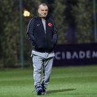 UEFA AÇIKLADI: FATİH TERİM...