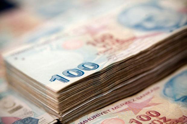 Bireysel kredi borcu
