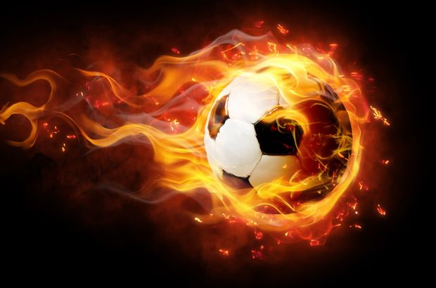 Jose Morais Antalyaspor