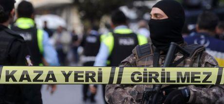 Yenibosna'daki bombalı saldırıyı PKK'nın yaptığı tespit edildi