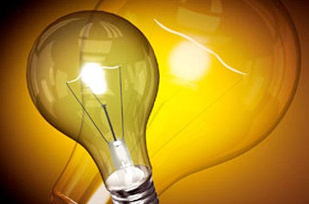 2 il için elektrik kesintisi uyarısı
