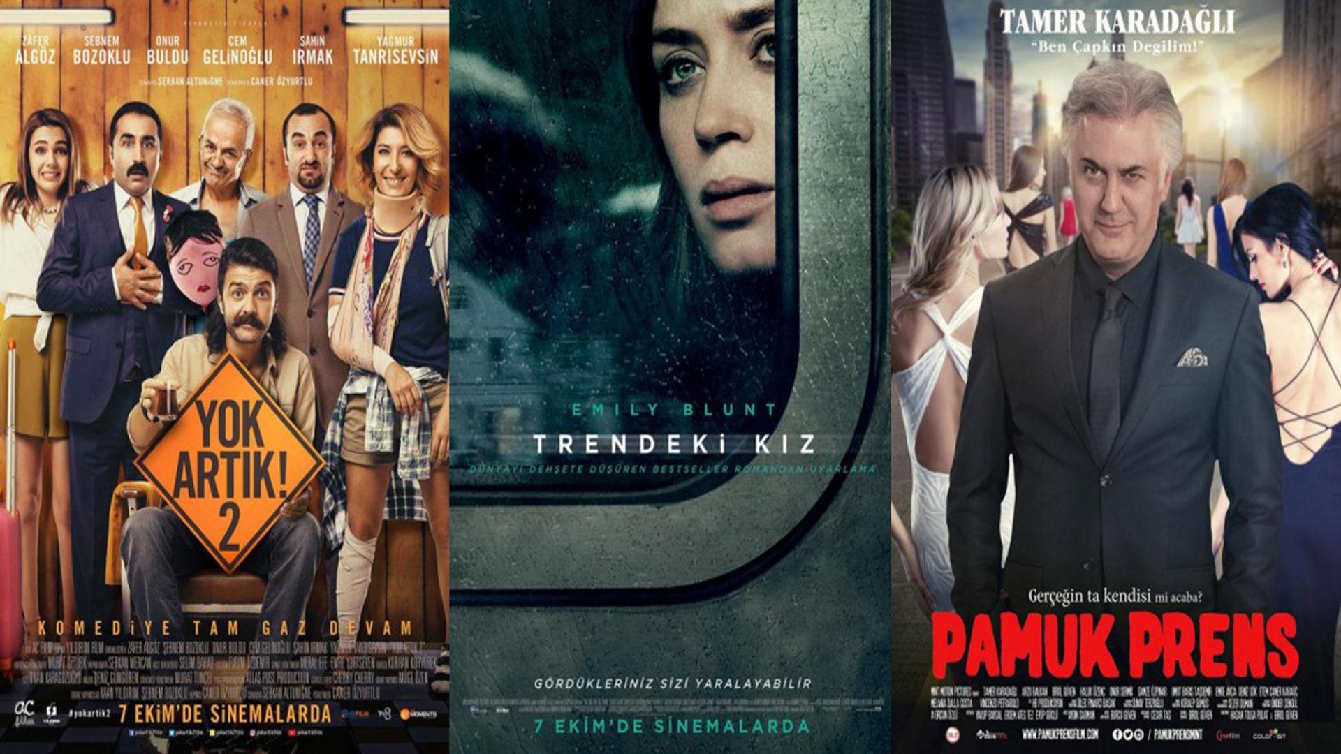 Luke Evans: Filmografi, biyografi, kişisel yaşam