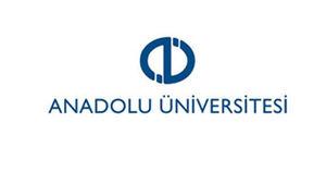 Anadolu Üniversitesi (AÖF) kayıt yenileme işlemleri bugün sona eriyor