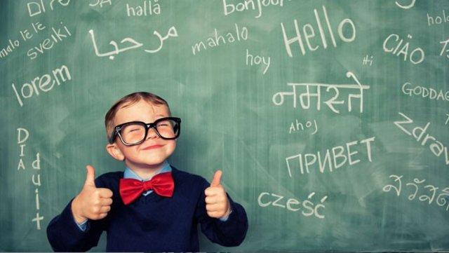 Türkler neden İngilizce öğrenemiyor?