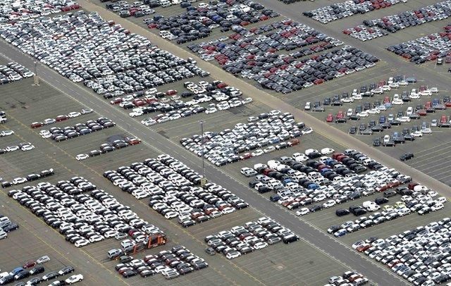 En az sorun çıkaran otomobiller, En dayanıklı otomobiller