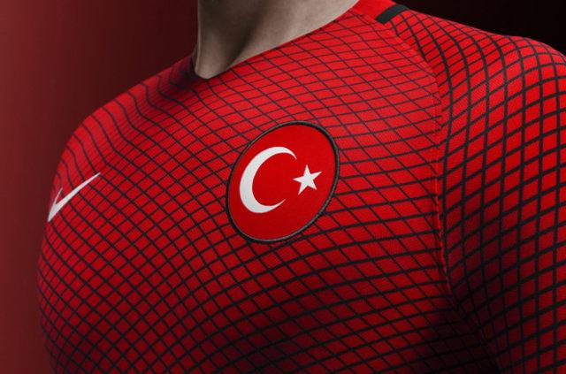 Türk Milli Takımı'nı seçmediler
