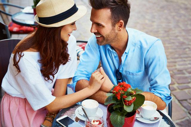 Erkekleri mutlu eden 9 cümle