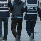 Elazığ'da korucubaşı cinayetinde 2 tutuklama