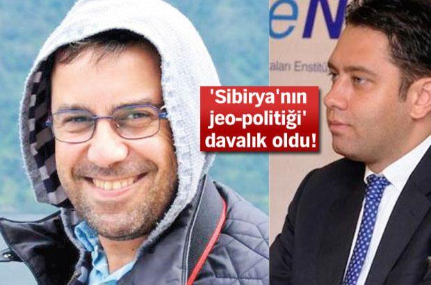 ODTÜ ve Galatasaray karşı karşıya!