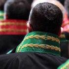 Yargıtay'dan 'Beraat bozulsun' talebi