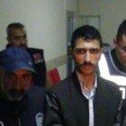 YENİBOSNA SALDIRISININ FAİLİ PKK'LI YAKALANDI