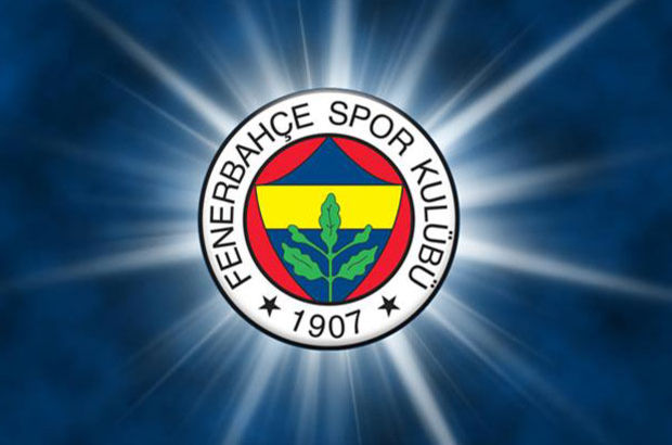 Ömer Onan Fenerbahçe