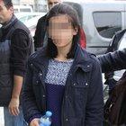 15 yaşındaki kız babaannesinin 10 bin lirasını çaldı