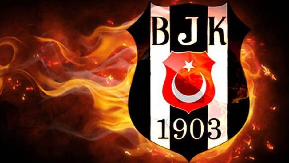 Beşiktaş Yalçın Karadeniz