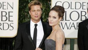 Angelina Jolie dövme pişmanlığı