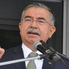 OKUL ÖNCESİ EĞİTİM ZORUNLU OLUYOR!