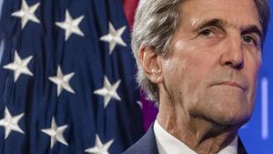 Kerry: Esed ve Rusya'ya savaş suçları soruşturması açılmalı