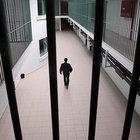 Adalet Bakanlığından işkence iddialarına yanıt