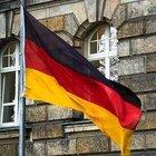 Türk diplomatların Almanya'ya 'iltica başvurusu' iddiası