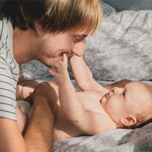 Sperm sayısı babadan miras!
