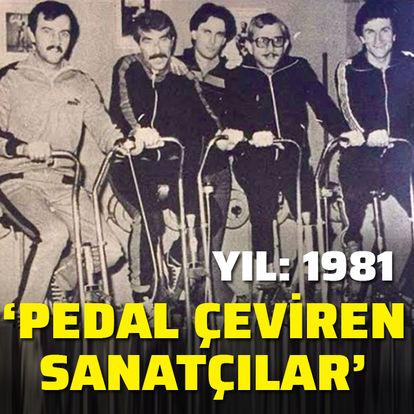 'Sene 1981'