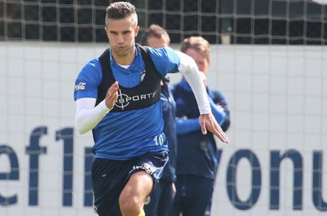Kaptan Volkan Demirel ve arkadaşları, Galatasaray maçına kadar puan kaybetmek istemiyor