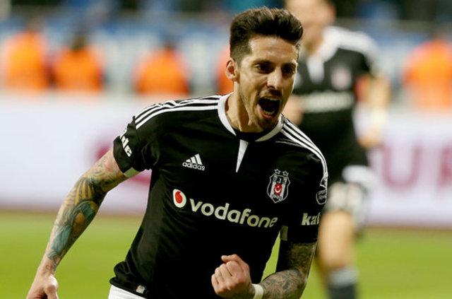 Fenerbahçe Ocak'ta kimleri transfer etmek istiyor?