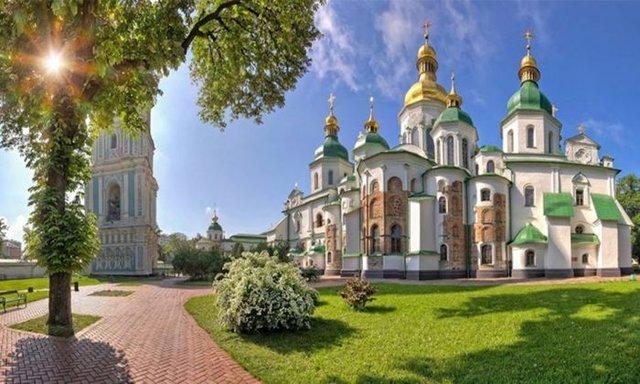 Ukrayna'ya pasaportsuz seyahat için bilet aramaları 3 kat arttı