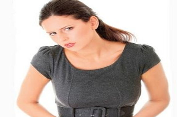 Genç kadınların kâbusu: Polikistik Over Sendromu