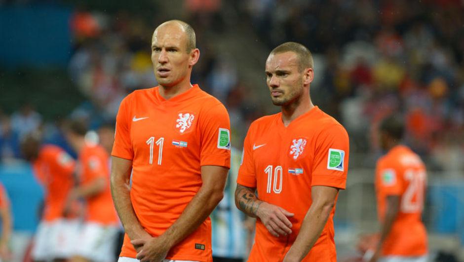 Aad de Mos Sneijder-Robben