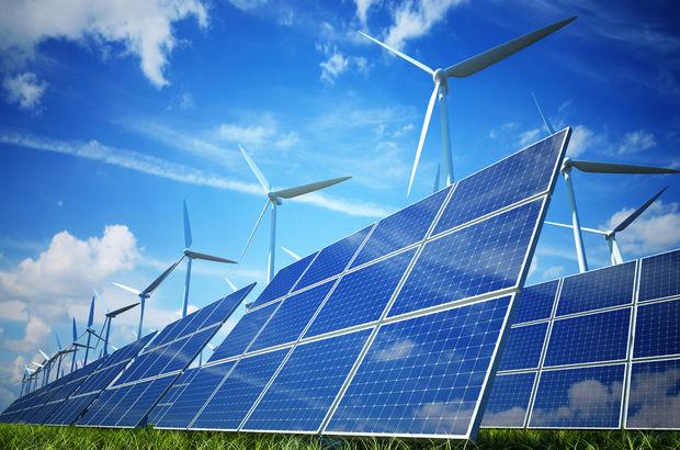 Enerji ve madencilik