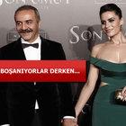 Yılmaz Erdoğan ile Belçim Bilgin ev döşeyecek