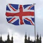 İngiltere'den Mısır'daki vatandaşlarına uyarı