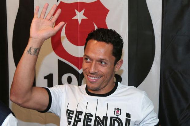 Adriano Napoli