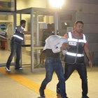 Elazığ'da kendilerine polis süsü verip öğrenciyi darp ettiler
