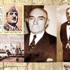 Irak'la 1937'deki birleşememe maceramız