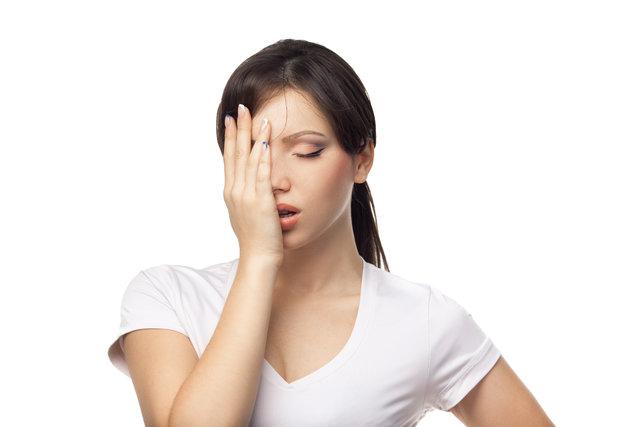 Stres vücudumuzda nelere sebep oluyor?