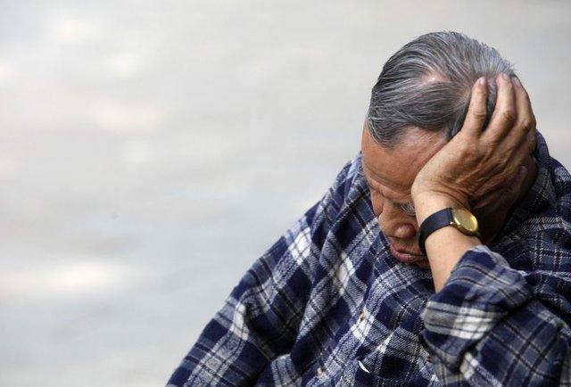 Uyku sorununu çözen teknik