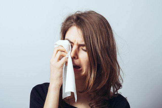 Ruh sağlığının bozulması şiddeti artırıyor!