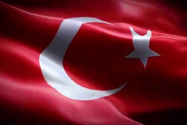 Şemdinli'deki terör saldırısına ünlü isimlerden tepki