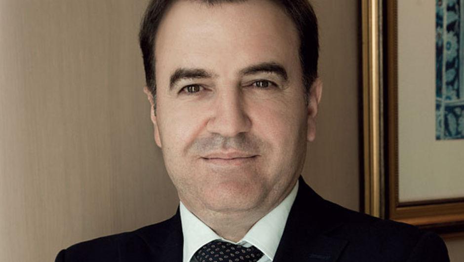 Hemin Hawrani