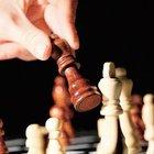 Satranç problemi büyüyor