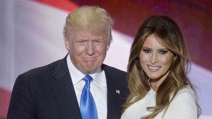Donald Trump'ın 'müstehcen' ifadelerine tepki büyüyor